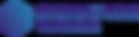 SIGNATURE_ventureslogo_leftalign_color 1