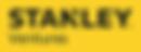 Stanley Ventures.png