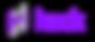 hack_logo_colored - Milen Radkov.png