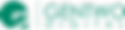 GENTWO DIGITAL Logo - Sandra Chattopadhy