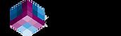logo-main-neckar-capitalgroup - Manfred
