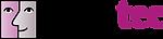 iteratec-Logo.png