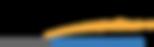 Logo with tagline - COLOR - Bernd Schulz