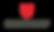 Logo_ODDO_BHF_Posi_RVB (1).png
