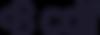 cdf_logo_lightBg_3x.png
