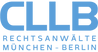 akt. 2018-09_cllb_logo_transparent.png