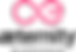 aeternity_logo.png