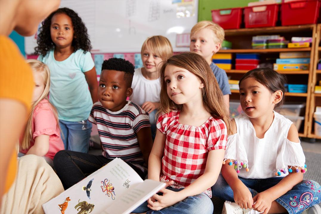 ACEs_Aoifa_classroom_learning
