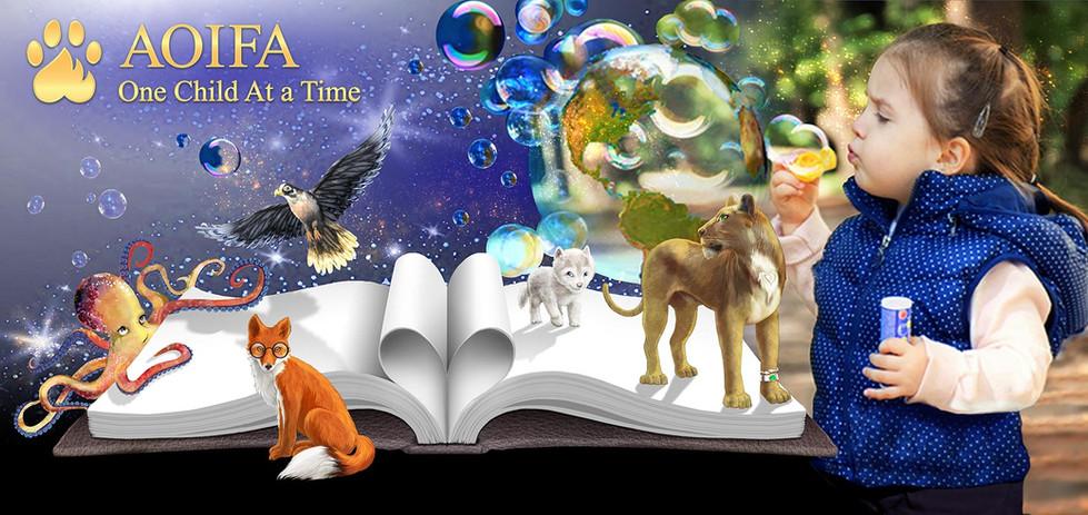 Aoifa_Header_Book_graphic.jpg
