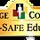 Thumbnail: Train-SAFE Education