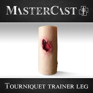 MasterCast Tourniquet Trainer Sleeve