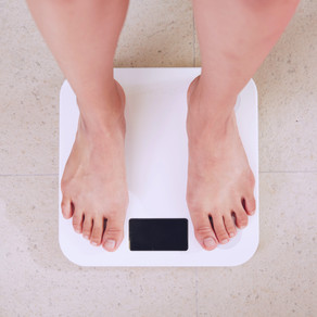 The Best Tool To Lose That WFH Weight