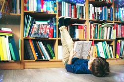 ACEs_Child_Reading_Aoifa