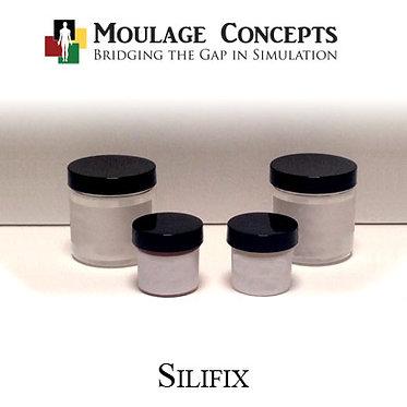 SilFX