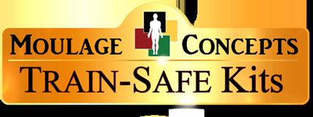Train-SAFE Kits