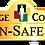 Thumbnail: Train-SAFE Kits