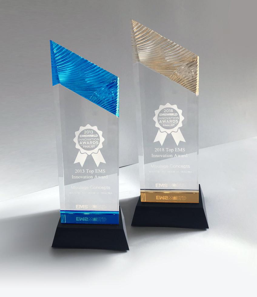 Moulage-Concepts-Awards.jpg