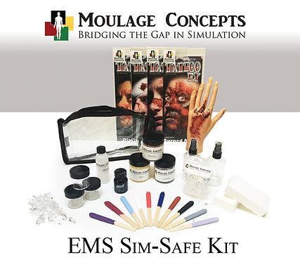 EMS Sim-Safe Kit