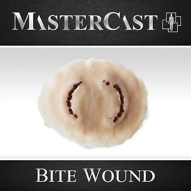MasterCast Bite Wound