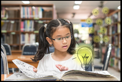 Aoifa_Learning_ACEs_Book