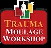 moulage-concepts-trauma-workshop-icon.pn