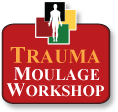 Trauma Moulage Training Workshop: March 24-25