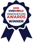 2018_award_emsworld.png