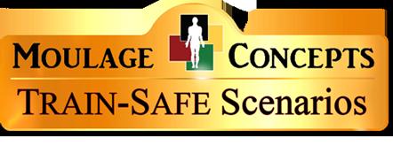 Train-SAFE Scenarios