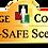 Thumbnail: Train-SAFE Scenarios