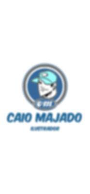 Entrada Logo 2.jpg