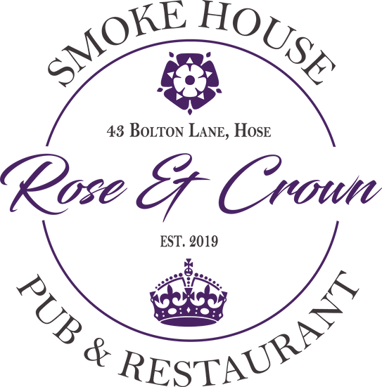 Rose & Crown, Hose