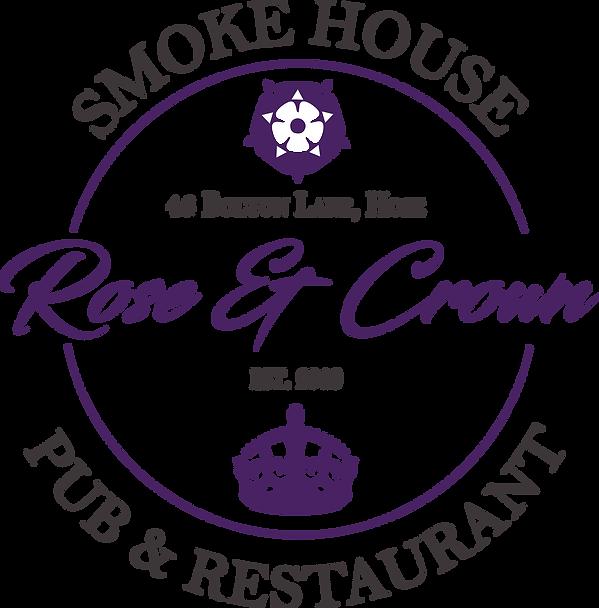 Rose & Crown Logo Print[1798].png