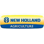 new holland, amy markham creative