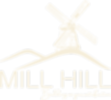 Mill-Hill-Final-Logo--png.png