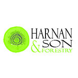 harnan and son forestry, amy markham creative