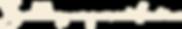 tagline-text.png