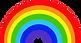 rainbow-hd-png-rainbow-png-image-3242.pn