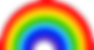rainbow-hd-png-rainbow-png-image-3242.pn