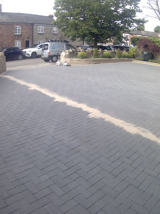 PH Exterior Cleaning Services