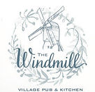 The Windmill Inn Redmile, website design by Amy Markham Creative