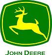 John Deere - Amy Markham Creative