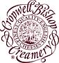 Cropwell Bishop Creamery Coffee Shot Stathern