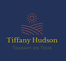 Tiffany Hudson Therapy on Tour