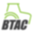 BTAC,  Brian Thompson Agricultural Contractors Ltd