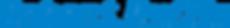 robert duffin font logo.png