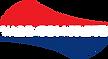 Final Vale Concrete logo.png