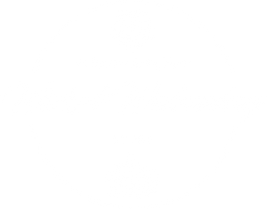 wicked wednesday.png