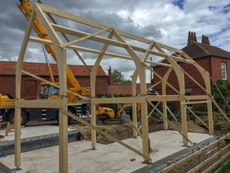 Mill Hill Building Contractors (31).jpg