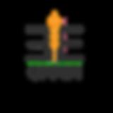 EE Grain Website & Branding by Amy Markham Creative