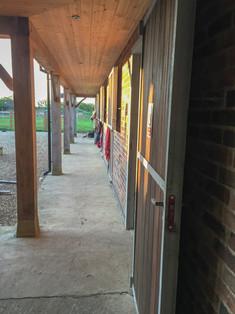Mill Hill Building Contractors (22).jpg